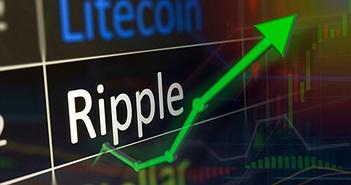 Ripple vi phạm quy định listing của Coinbase?