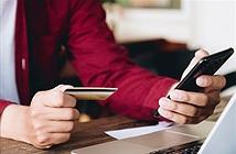 Xuất hiện ứng dụng hỗ trợ thanh toán crypto với ngân hàng tại Anh