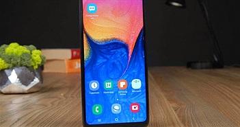 Điện thoại Android chạy nhất 2019 rẻ hơn Galaxy S20 Ultra gần 11 lần