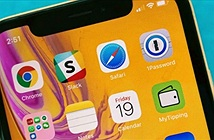 Hàng tỷ smartphone toàn cầu đang bị ảnh hưởng bởi lỗ hổng trên chip Wifi