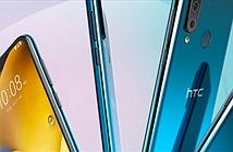 HTC Wildfire R70 liệu đủ giúp vực dậy thương hiệu đang thoi thóp?