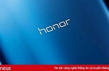 Huawei giải thể nhóm Honor tại Việt Nam