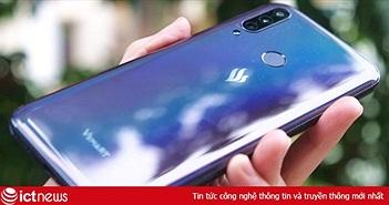 Một cái bắt tay giữa Viettel và Vsmart sẽ là cái kết cho smartphone Trung Quốc giá rẻ?