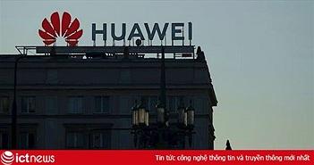 Mỹ lập quỹ 1 tỷ USD hỗ trợ nhà mạng loại bỏ, thay thế thiết bị Huawei, ZTE