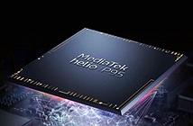 MediaTek ra mắt Helio P95: nâng cấp hiệu suất, đặc biệt là AI