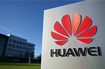 Mỹ không dùng công nghệ 5G của Huawei sẽ là một thách thức