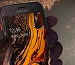 Samsung Galaxy Xcover 5 được chứng nhận Bluetooth, render rò rỉ hé lộ thiết kế chắc chắn