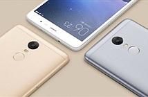 Xiaomi xù lông đáp trả iPhone SE bằng việc ra mắt hàng khủng 4,3 inch