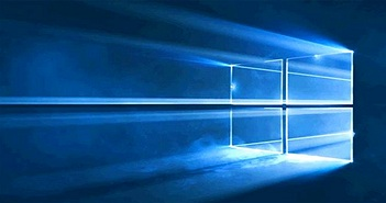 Usoclient.exe trên Windows 10 là gì?