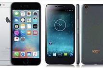 Trung Quốc gỡ bỏ lệnh cấm bán iPhone 6 và iPhone 6 Plus