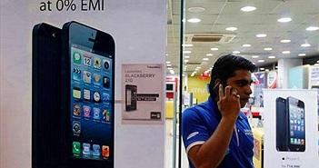 Apple sẽ bắt đầu sản xuất iPhone tại Ấn Độ, giá bán có biến động?