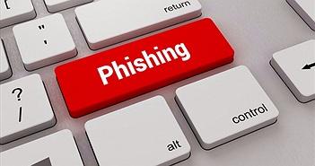 Bkav cảnh báo hai cách đánh cắp tài khoản ngân hàng phổ biến hiện nay