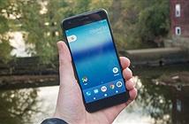 Google Pixel và Pixel XL vẫn chưa dứt lỗi Bluetooth