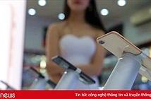 FPT Shop tập trung mở cửa hàng Apple chính hãng, thị trường xách tay tiếp tục gặp khó