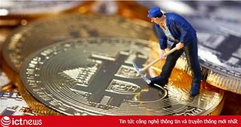 Nhân viên Chính phủ Crimea bị phạt vì đào tiền bitcoin tại nơi làm việc