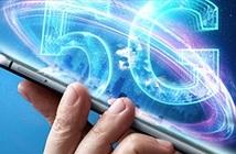 5G sẽ khiến smartphone hao pin cỡ nào?