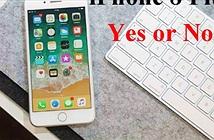 Có nên mua iPhone 8 Plus với giá 14 triệu đồng vào lúc này?