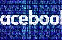 Covid-19 đã giúp Facebook kéo lại người dùng