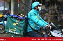 """Chuyển phát nhanh Viettel sắp tung dịch vụ """"Đi chợ hộ"""" cho người dân tại các vùng dịch"""