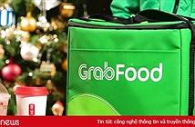 Grab tăng phí dịch vụ GrabFood, thu thêm tiền các đơn hàng dưới 50.000 đồng