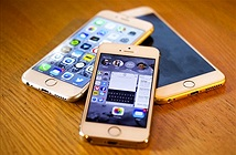 Tin vui cho người dùng iPhone cũ