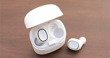 Những con chip Bluetooth mới nhất của Qualcomm có thể mang ANC đến các bộ tai nghe giá rẻ