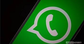 WhatsApp thêm tính năng giúp tránh tin giả về Covid-19