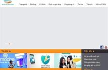 Hướng dẫn gửi tin nhắn miễn phí trên Viettel Portal