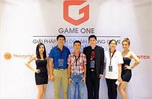 Nâng cấp mô hình kinh doanh giải trí trực tuyến tại Việt Nam