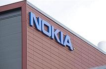 Nokia phủ nhận thông tin quay lại thị trường smartphone