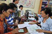 Viettel được giao thực hiện Dự án lập kho thông tin về dân cư