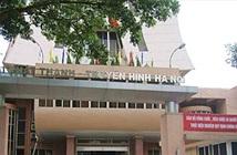 Một phóng viên Đài PT-TH Hà Nội bị phạt 12,5 triệu đồng