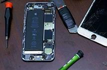 FBI không tiết lộ cách mở khóa iPhone