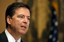 FBI từ chối chia sẻ thông tin về phương pháp bẻ khóa iPhone