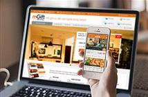 Viettel hợp tác với công ty Nhật Bản ra mắt dịch vụ mGift