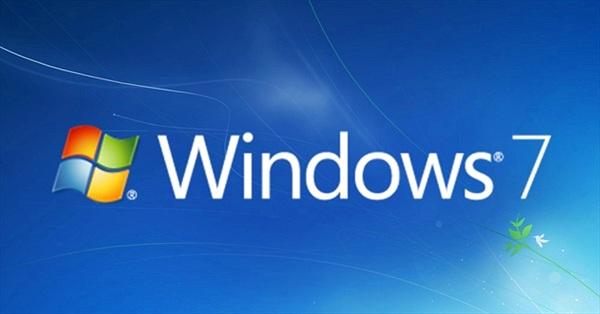 Tìm hiểu về phân vùng 100MB khi cài Windows 7/8/8.1