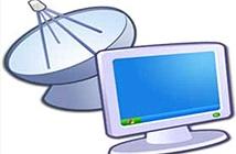 Truy cập Remote Desktop của Windows qua Internet