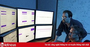 Hacker khai thác lỗ hổng bảo mật nguy hiểm trên Microsoft Word như thế nào?