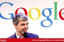 Khủng hoảng quảng cáo YouTube chẳng thể ảnh hưởng tới doanh thu của Google