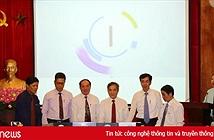 Người dân có thể tra cứu hồ sơ về bảo hiểm xã hội, y tế tại bhxhhn.com.vn