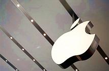 Apple đang đàm phán để mở dịch vụ chuyển tiền qua iPhone