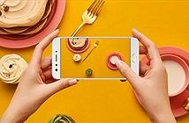 Oppo F3 lộ cấu hình, xác nhận ra mắt ngày 4/5 tới
