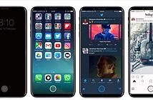 Tổng hợp tất tần tật về iPhone mới