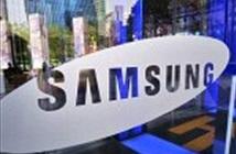 Lợi nhuận trong quý 1/2017 của Samsung đạt 8,7 tỉ USD