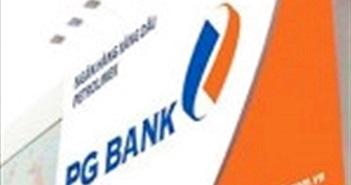 PG Bank cảnh báo hành vi đánh cắp dữ liệu và gian lận thẻ