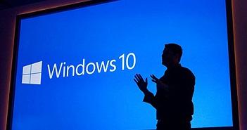 Microsoft bị kiện tại Brazil vì Windows 10 thu thập dữ liệu người dùng trái phép