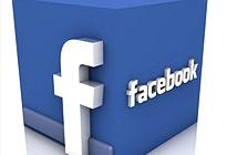 """Hàng trăm tài khoản Mark Zuckerberg """"nhái"""" lừa tiền người dùng"""