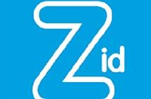 Thực hư vụ hơn 163 triệu tài khoản Zing ID bị rò rỉ ?