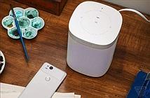 Sonos chuẩn bị thưc hiện cổ phần hóa với giá trị 3 tỷ USD