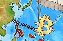 Chính phủ Philippines cho phép các doanh nghiệp blockchain và tiền mật mã hoạt động trong đặc khu kinh tế